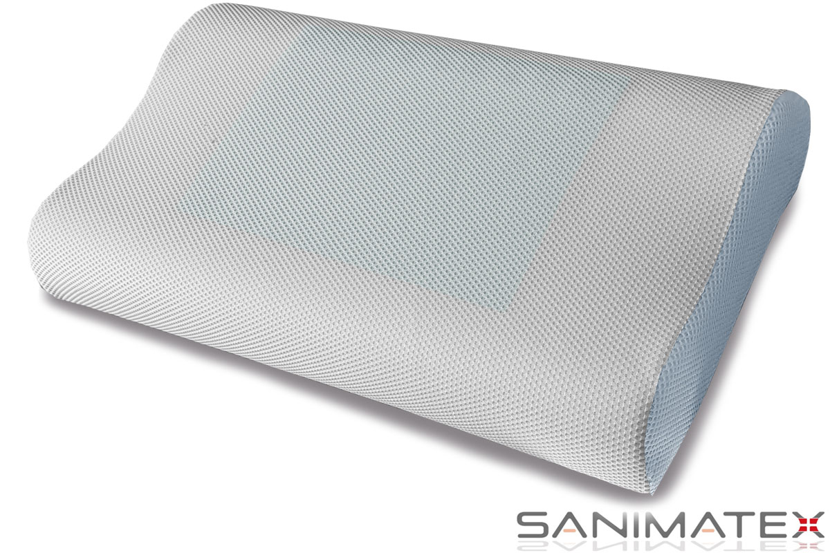 Coussin multi-usage